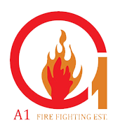 A1 Fire Fighting