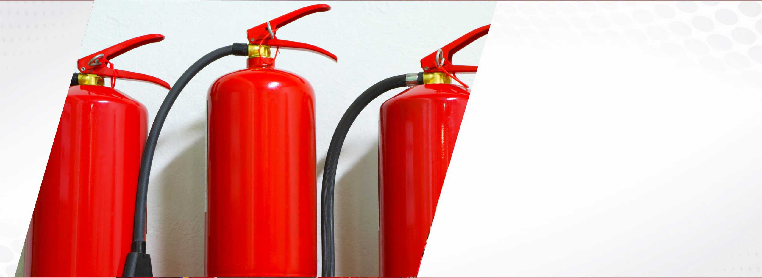 Fire Fighting & Safety Equipment Suppliers Dubai UAE | Fire